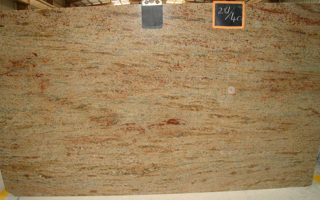 Sunshine Marble And Granite Inc Page 2